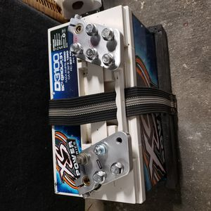 New and Used Car audio for Sale in Des Moines, IA - OfferUp