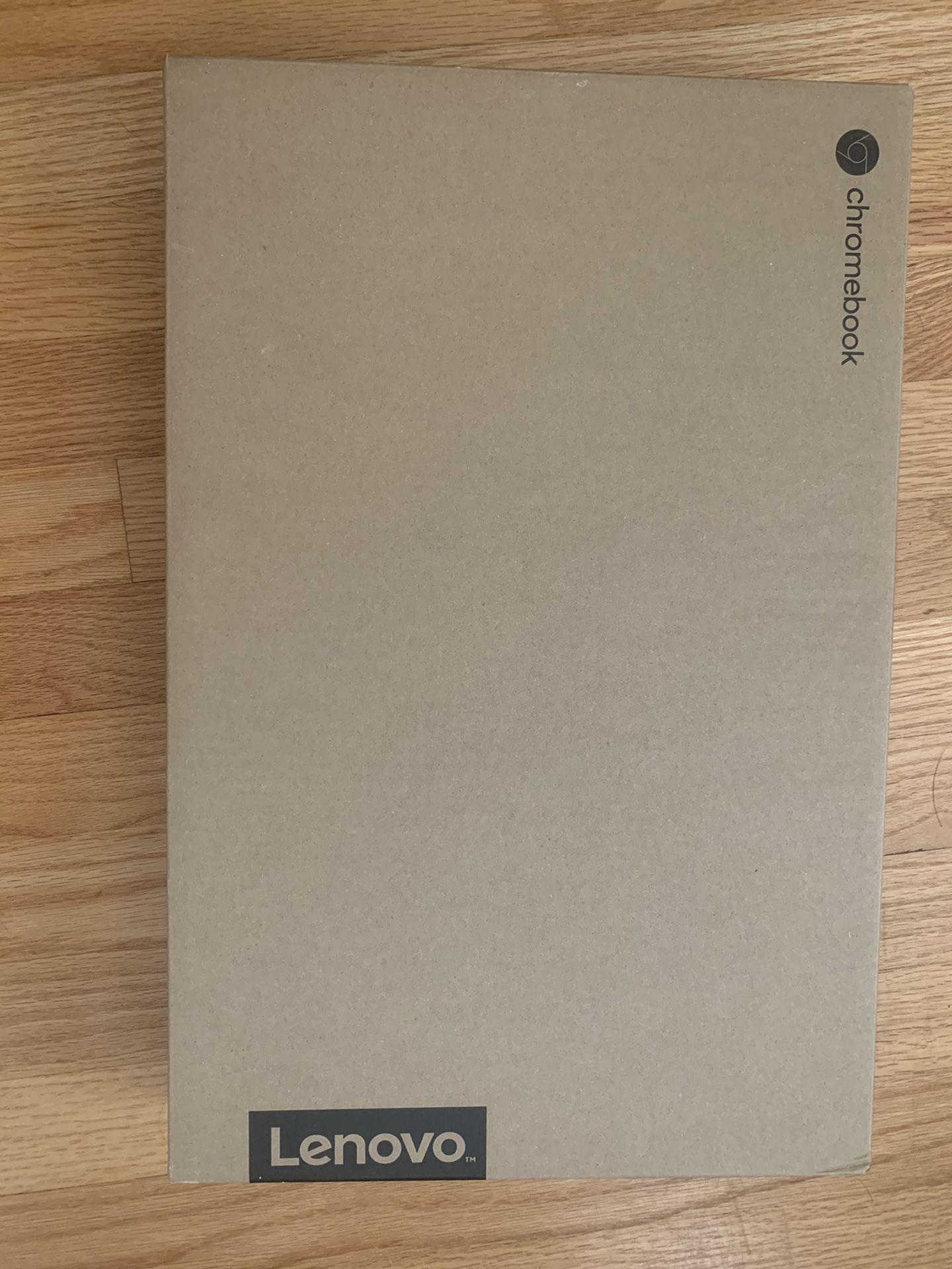 Chrome book Brand New!!