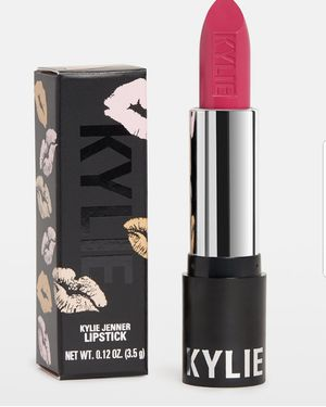 Vacay lipstick by kylie for Sale in San Fernando, CA