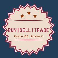 BuySellTrade4U