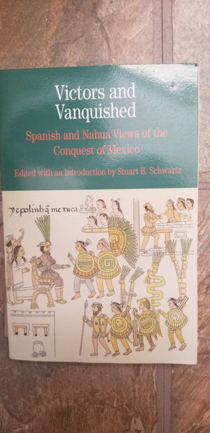 Victor's and Nashua views of conquest of mexico for Sale in Springfield, VA