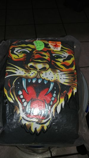 New Car Bucket seat covers for Sale in Harrison City, PA