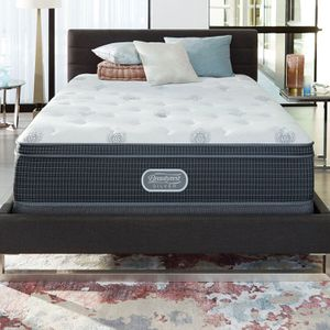 Photo Brand New Beautyrest & Seally Mattress Overstock Sale! Queen & King Lowest Season Discount Sale! Over 60% OFF!