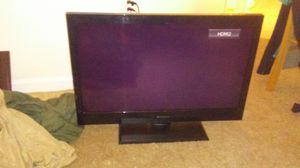 Emerson flat screen tv for Sale in Sterling, VA