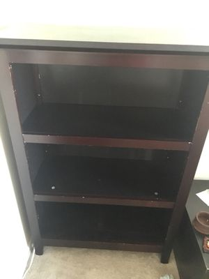 Bookcase for Sale in Rockville, MD