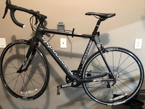 7ed9e23254e New and Used Cannondale bikes for Sale in North Las Vegas, NV - OfferUp