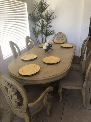 Ashley Furniture Norths Collection Pick Up Only For In Avondale Az