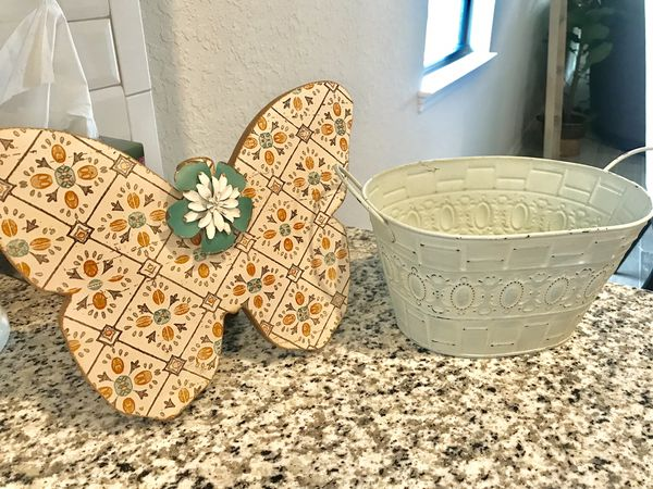 Home Decor For Sale In Port St Lucie Fl Offerup
