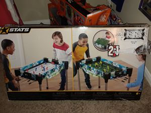 Kids game for Sale in Katy, TX