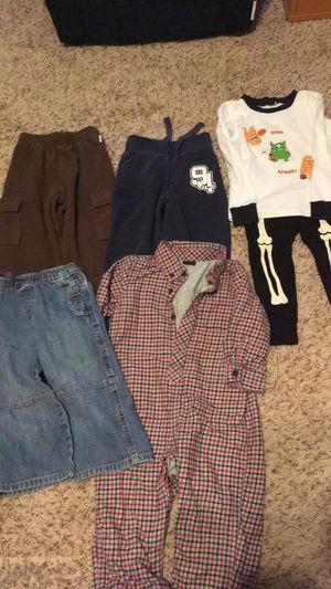 18-24 Month Clothing for Sale in Lovettsville, VA