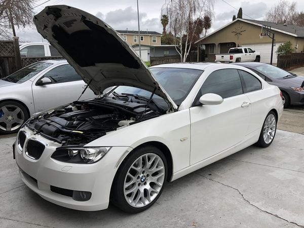 Bmw 328i For Sale In Fremont Ca Offerup