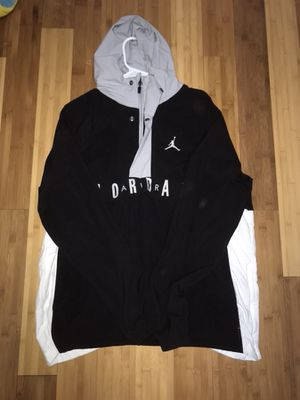 Jacket Jordan for Sale in Crofton, MD