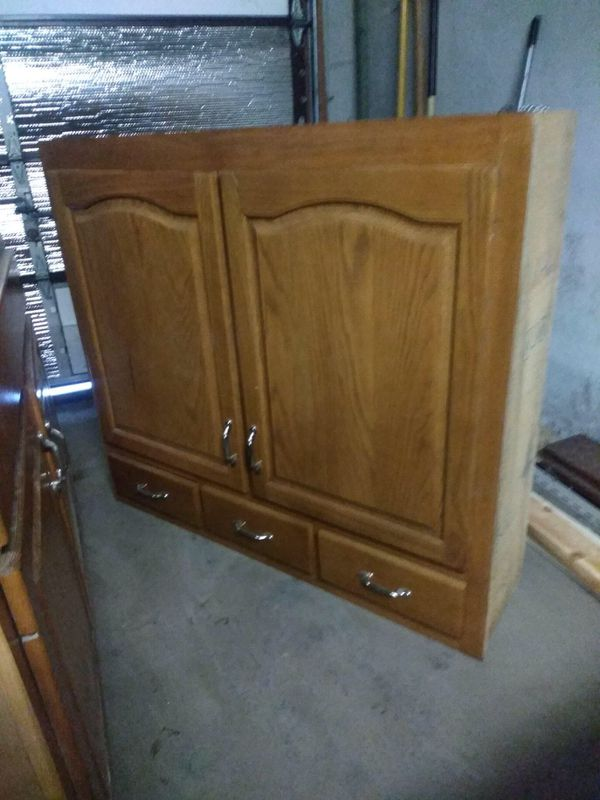 Kitchen cabinets for Sale in Louisville, KY - OfferUp