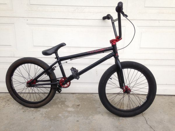 New and Used Bmx bikes for Sale in Fallbrook, CA - OfferUp