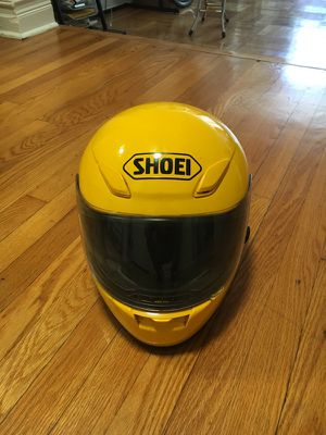 New And Used Motorcycles For Sale In New York Ny Offerup