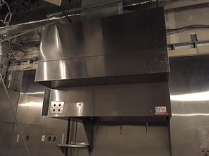 3 kitchen hoods for Sale in Silver Spring, MD