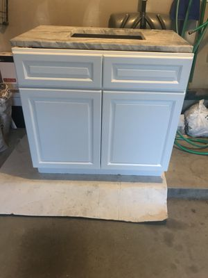 New and Used Kitchen cabinets for Sale in Detroit, MI - OfferUp