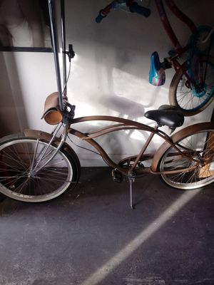 Bike for Sale in Laveen Village, AZ