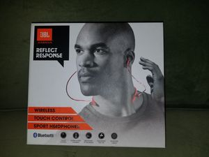JBL REFLECT RESPONSE for Sale in Washington, DC