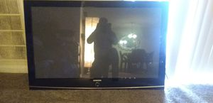 """60""""Samsung smart tv for Sale in Joint Base Andrews, MD"""