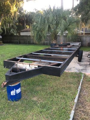 New and Used Trailers for Sale in Orlando, FL - OfferUp