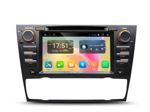 BMW 3 series Eonon Android double din w/ gps touch screen head unit radio for Sale in Houston, TX