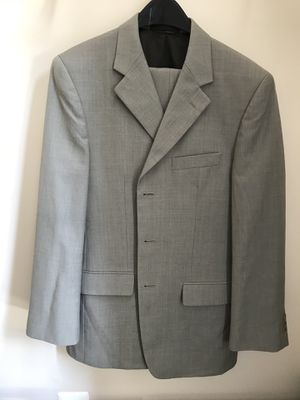 Men's Suits for Sale in Waldorf, MD