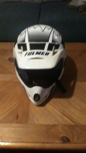 New and used Motorcycle helmets for sale - OfferUp