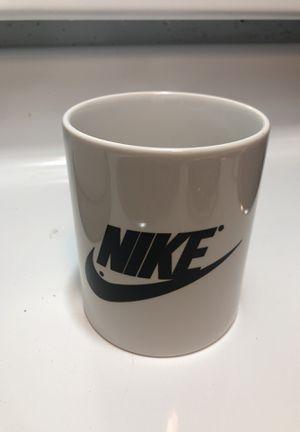 Nike mug for Sale in Miami, FL