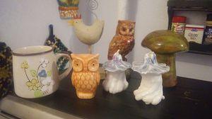 Figurine Collection for Sale in Miami, FL
