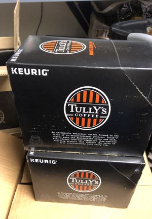 Coffee Keurig for Sale in Fairfax, VA