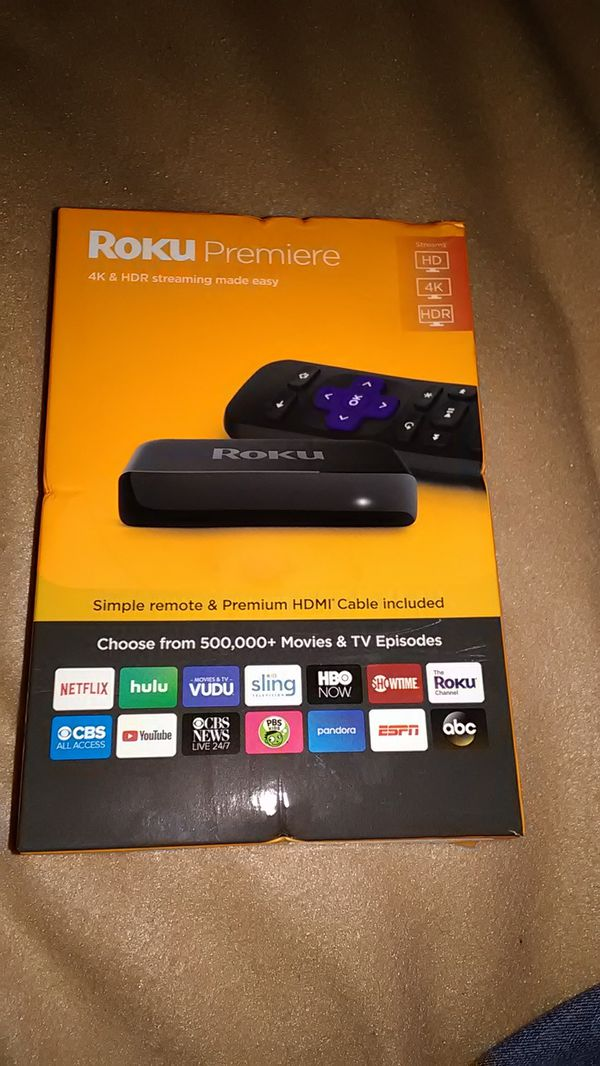 New and Used Firestick for Sale in Fountain Valley, CA - OfferUp