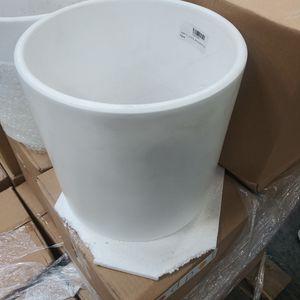 Ceramic Pots For In Gardena Ca