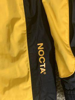 Nike Nocta Tracksuit Jacket Thumbnail