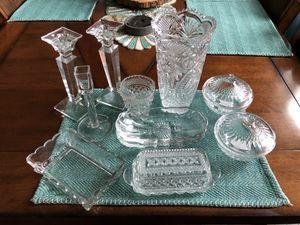 Glass for Sale in Manassas, VA