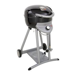 Char-broil bbq grill. Tru infrared. Patio Bistro 240. Brand new for Sale in Philadelphia, PA