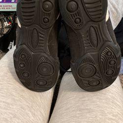 Boxing Shoes Thumbnail