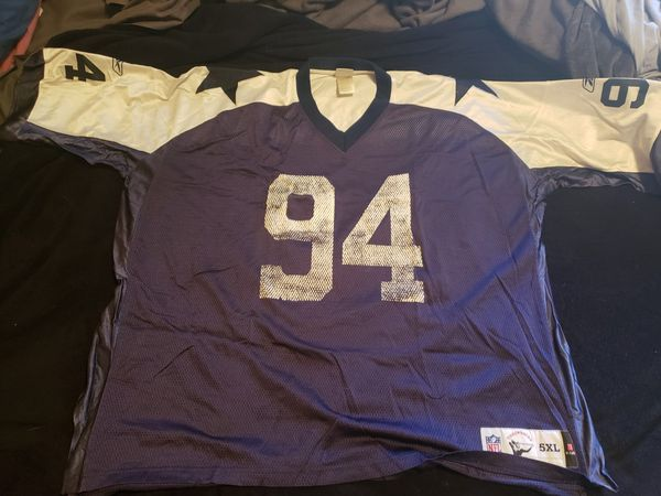 the best attitude f7620 eb902 Dallas Cowboys Throwback Ware Jersey for Sale in Portland, OR - OfferUp