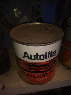 Tune up in a can? for Sale in Phoenix, AZ