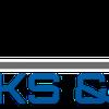 Mesa Trucks and Imports