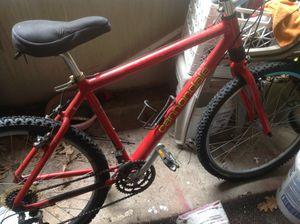 Cannondale bike for Sale in Reston, VA
