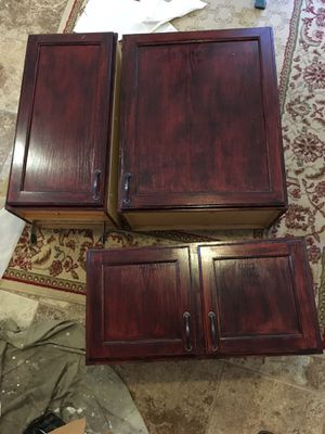 Fantastic New And Used Kitchen Cabinets For Sale In Kissimmee Fl Home Interior And Landscaping Ferensignezvosmurscom