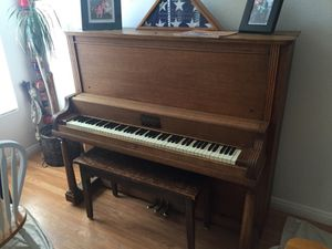 New And Used Musical Instruments For Sale In Wildomar Ca Offerup