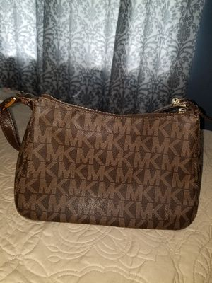 3febf0a3898d New and Used Michael Kors for Sale in Portsmouth