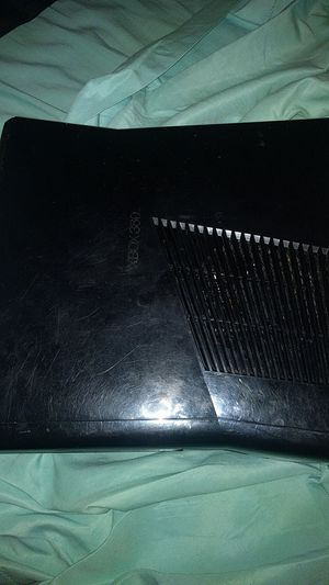 Xbox 360 for Sale in Chicago, IL