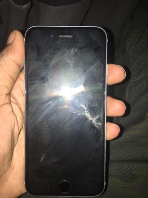 IPhone 6s for Sale in Fort Washington, MD