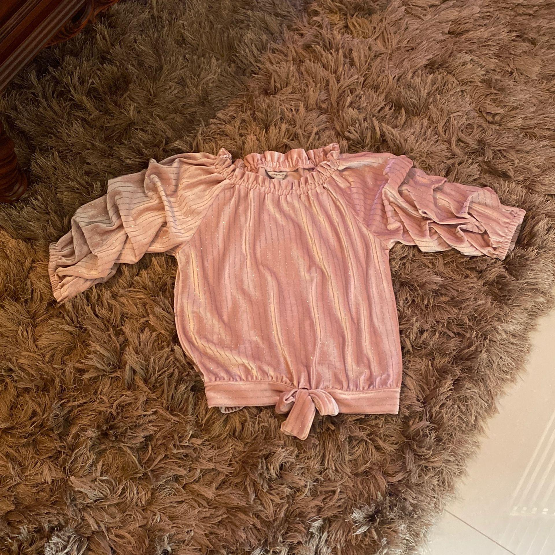 Habitual Shirt