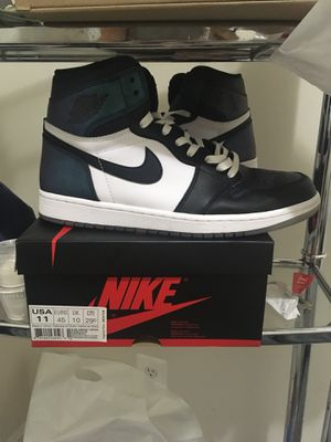 All star 1s 🔥🔥🌪 SiZe 11$120 $120 for Sale in West Springfield, VA
