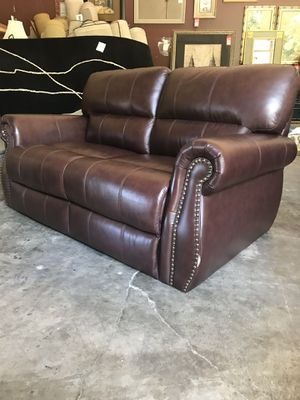 Sensational New And Used Loveseat For Sale In Renton Wa Offerup Dailytribune Chair Design For Home Dailytribuneorg