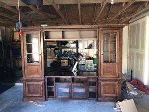 Free for Sale in Quantico, VA